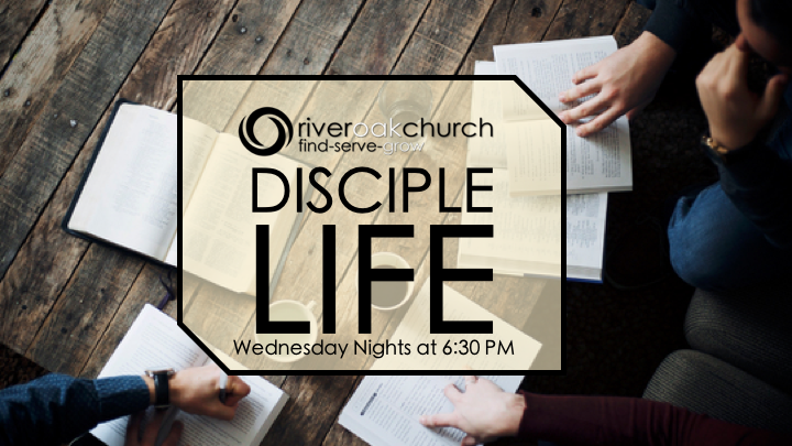 disciple life_web add