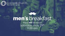 mens_Breakfast_May_21