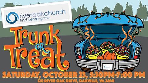 trunk or treat 21.jpg