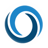 River Church logo.png