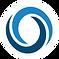 River Church logo.png