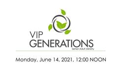 VIP_June_21
