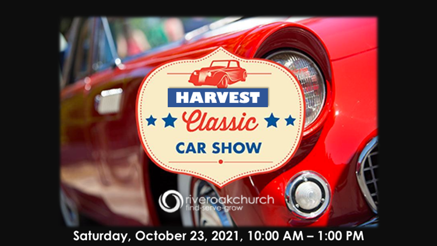 Car show_21_Graphic.png