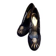 Clip chaussure 44.JPG