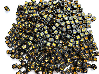 LC noir dore 1.JPG