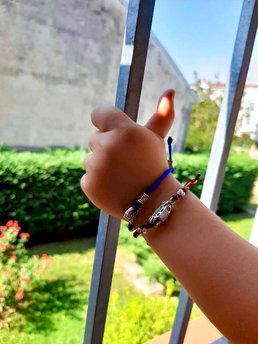Bracelet Voiture 1.JPG