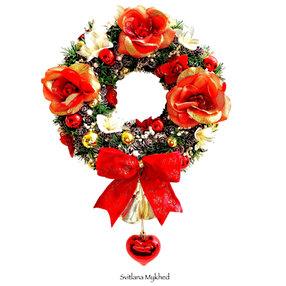 CN Roses de Noel 1.JPG