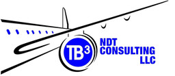 TB3 Logo 1_edited.jpg