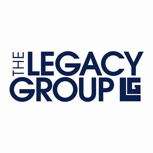 Legacy_navy.jpg