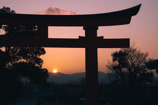 OSAKA KYOTO - DERRY AINSWORTH--2.jpg