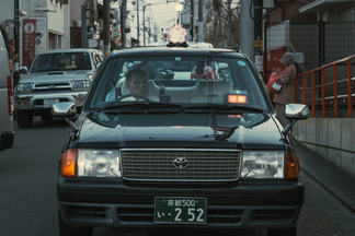 OSAKA KYOTO - DERRY AINSWORTH-2-5.jpg