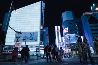 OSAKA KYOTO - DERRY AINSWORTH-02236-2.jp