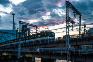 OSAKA KYOTO - DERRY AINSWORTH-02829.jpg