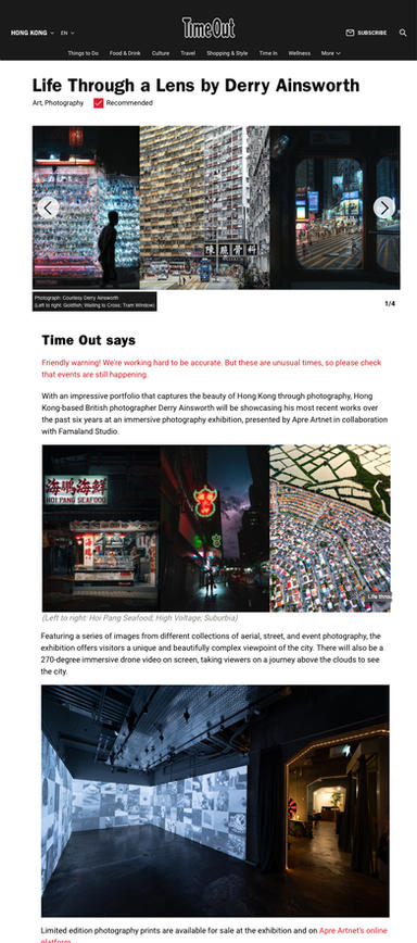 life through a lens timeout feature.jpg