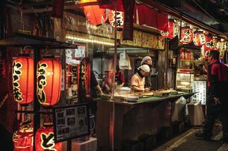 OSAKA KYOTO - DERRY AINSWORTH-02271.jpg