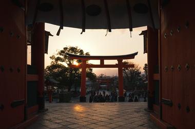 OSAKA KYOTO - DERRY AINSWORTH-2-31.jpg