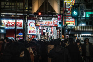 OSAKA KYOTO - DERRY AINSWORTH-02906.jpg