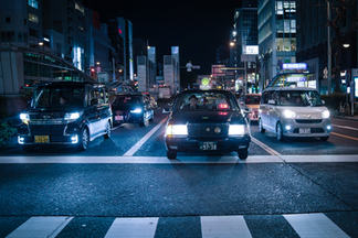 OSAKA KYOTO - DERRY AINSWORTH-02203.jpg