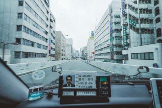 OSAKA KYOTO - DERRY AINSWORTH-02605.jpg