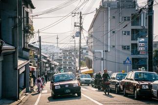 OSAKA KYOTO - DERRY AINSWORTH-2-20.jpg
