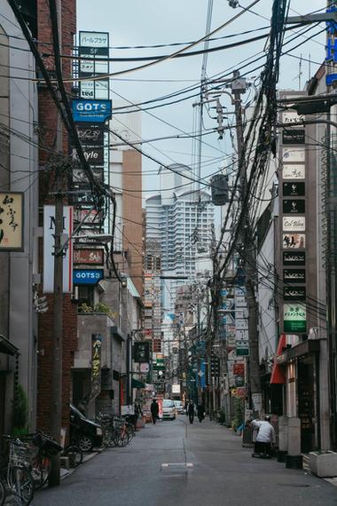 OSAKA KYOTO - DERRY AINSWORTH-02796.jpg