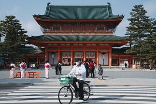 OSAKA KYOTO - DERRY AINSWORTH-2-2.jpg