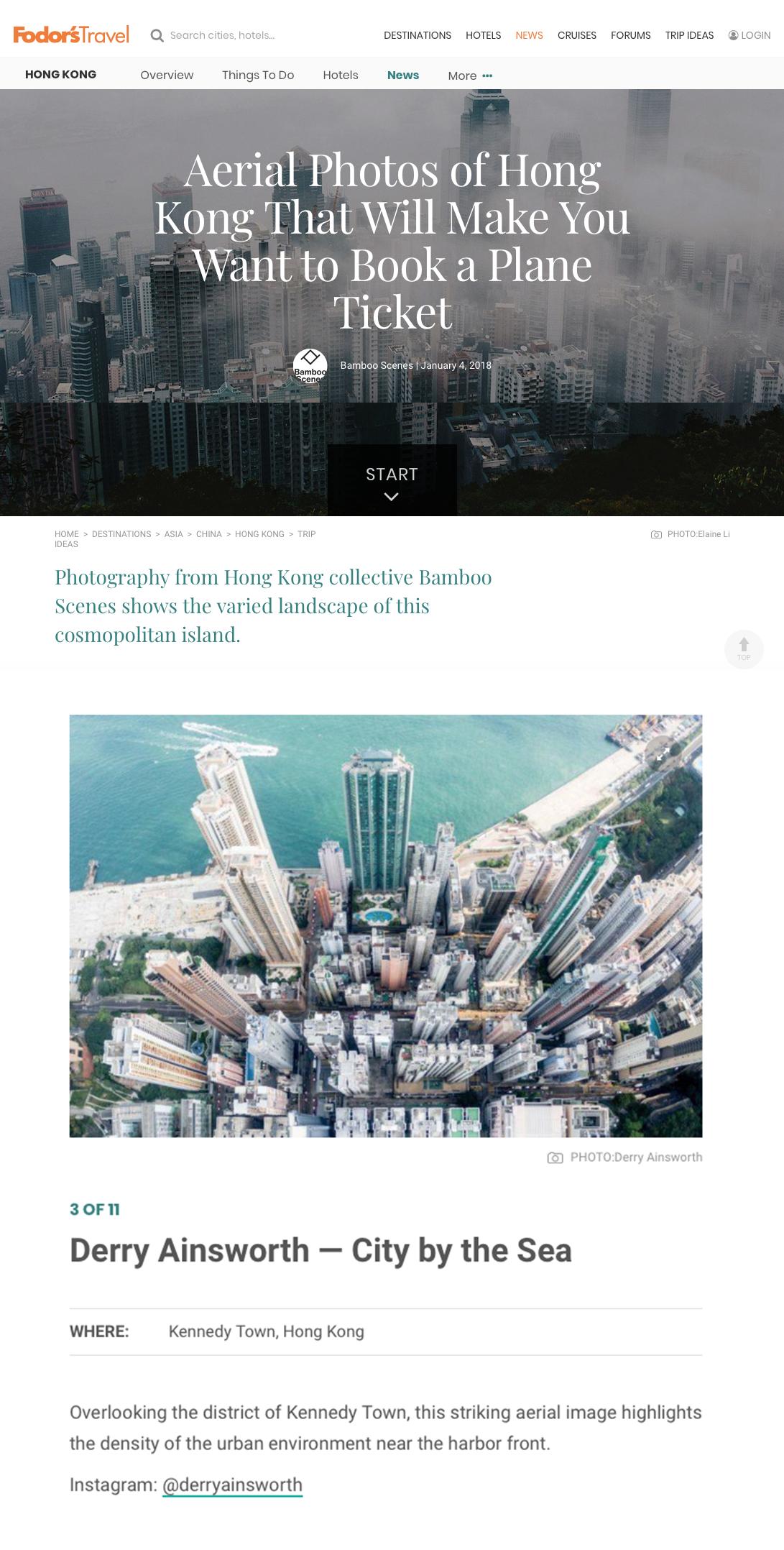 TIMEOUT HK