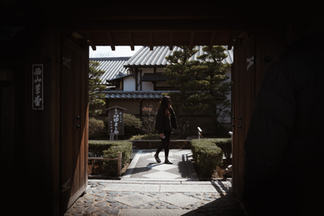 OSAKA KYOTO - DERRY AINSWORTH-2-11.jpg