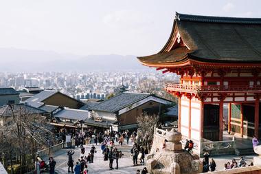 OSAKA KYOTO - DERRY AINSWORTH-2-28.jpg
