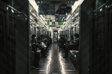 OSAKA KYOTO - DERRY AINSWORTH-02185.jpg