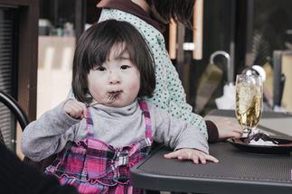 OSAKA KYOTO - DERRY AINSWORTH-02157.jpg