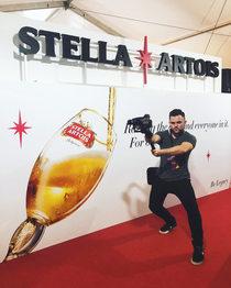 Derry Ainsworth - Stella Artois.jpg