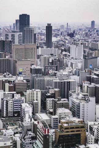 OSAKA KYOTO - DERRY AINSWORTH-02572.jpg