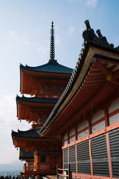 OSAKA KYOTO - DERRY AINSWORTH-2-16.jpg