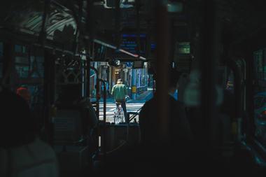 OSAKA KYOTO - DERRY AINSWORTH-2-10.jpg