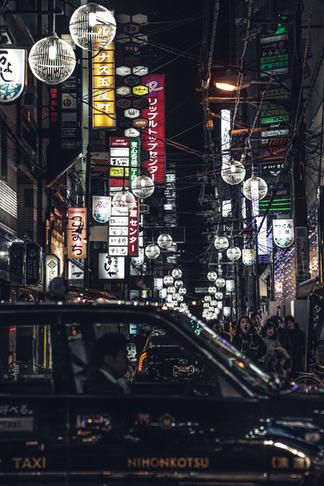 OSAKA KYOTO - DERRY AINSWORTH-02367.jpg