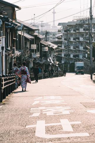 OSAKA KYOTO - DERRY AINSWORTH-2-19.jpg