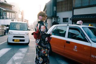 OSAKA KYOTO - DERRY AINSWORTH-01888.jpg