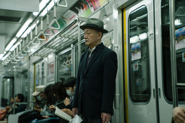 OSAKA KYOTO - DERRY AINSWORTH-2.jpg