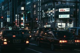 OSAKA KYOTO - DERRY AINSWORTH-2-6.jpg