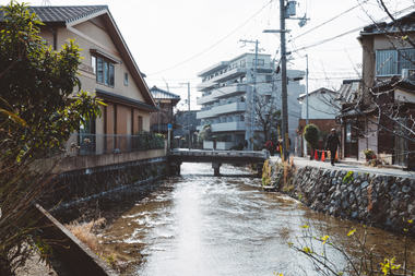 OSAKA KYOTO - DERRY AINSWORTH-2-23.jpg