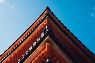 OSAKA KYOTO - DERRY AINSWORTH-2-3.jpg