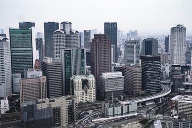 OSAKA KYOTO - DERRY AINSWORTH-02570.jpg