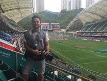 Derry Ainsworth - HK Rugby 7's.jpg