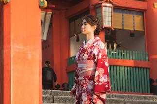 OSAKA KYOTO - DERRY AINSWORTH-2-17.jpg