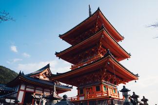 OSAKA KYOTO - DERRY AINSWORTH-2-25.jpg