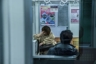 OSAKA KYOTO - DERRY AINSWORTH-02189.jpg