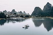 YANGSHUO CHINA DERRY AINSWORTH 10.jpg