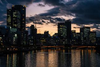OSAKA KYOTO - DERRY AINSWORTH-02856.jpg