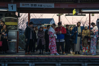 OSAKA KYOTO - DERRY AINSWORTH-02010.jpg